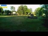 Славянск Путин побойся Бога Русские танки на территории церкви новости Украины 04 07 2014