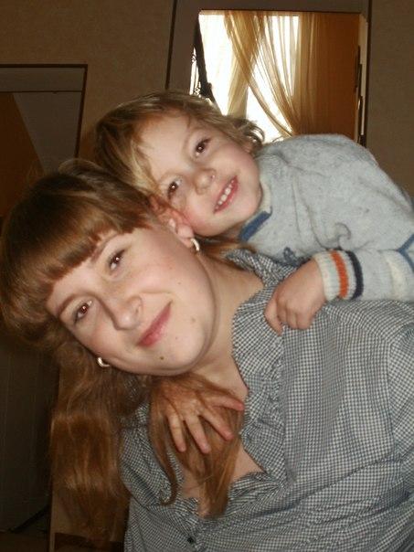 Помогите спасти жизнь маме двоих деток! - изображение 2