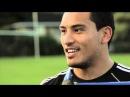 Onehunga High School Rugby Training Tips 1