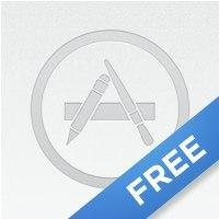 Бесплатный Аккаунт