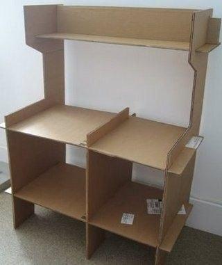 дизайн и ремонт детской комнаты - Страница 2 J2RyKZC_mpI