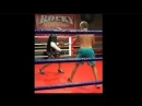 Серафим Низовцев игрок команды ЦСКА 2005. Пришел в Rocky boxing and fitness club | Балаково поставить ударчик.👊