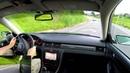 Test Drive - 2001 Audi S6 - Japanese Car Auctions
