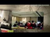 Naghma Jan New Attan song 2012 ~::HD::~ Beautiful Video