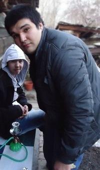 Максим Лошков, 20 мая 1990, Екатеринбург, id89799267