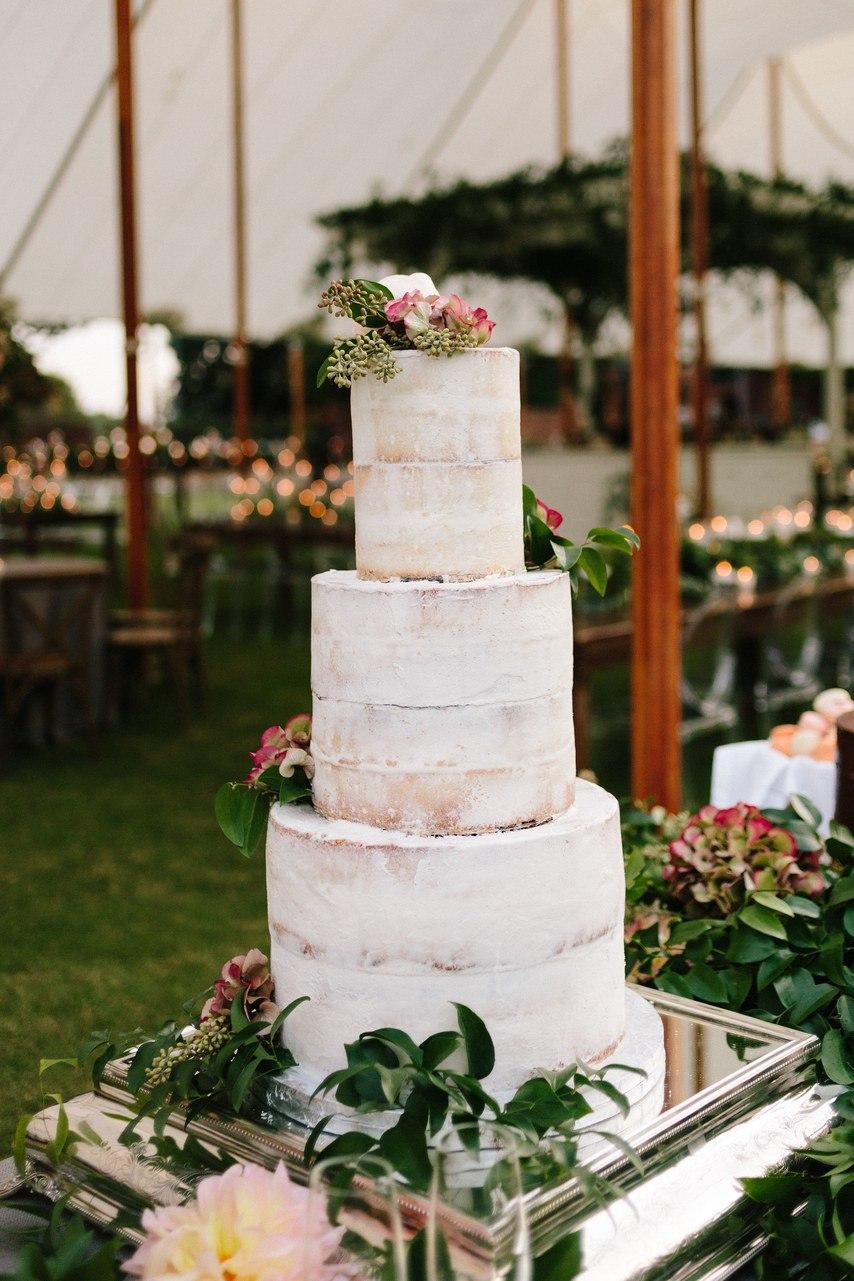 YEt6iGMa33k - 10 Уникальных развлечений для гостей на свадьбе