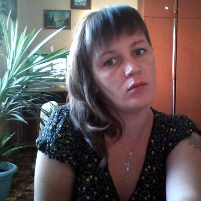 Татьяна Армбристер, 9 сентября , Камень-на-Оби, id189491581