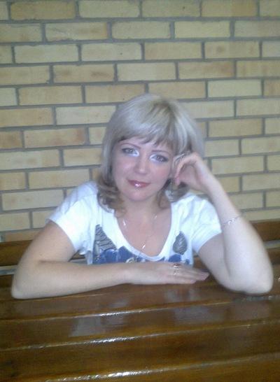 Наталья Хайдарова, 25 марта 1981, id226765339
