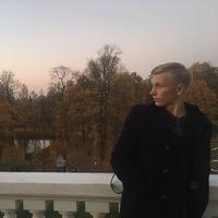 Садков Юрий
