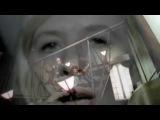Metallica - The Memory Remains (официальный клип)