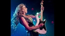 The Best Damn Female Guitarists The World Has to offer!