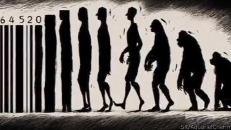 [2][133.35 D] jimmy castor bunch ★ troglodyte ★ cave man