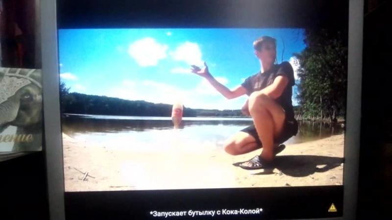 Video_2018-08-15T12.14.24.mp4