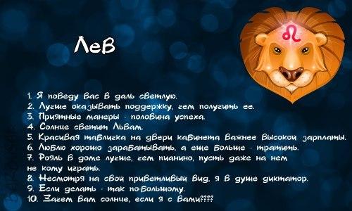 http://cs14101.vk.me/c7008/v7008137/d739/YCVF_5xHD4Q.jpg