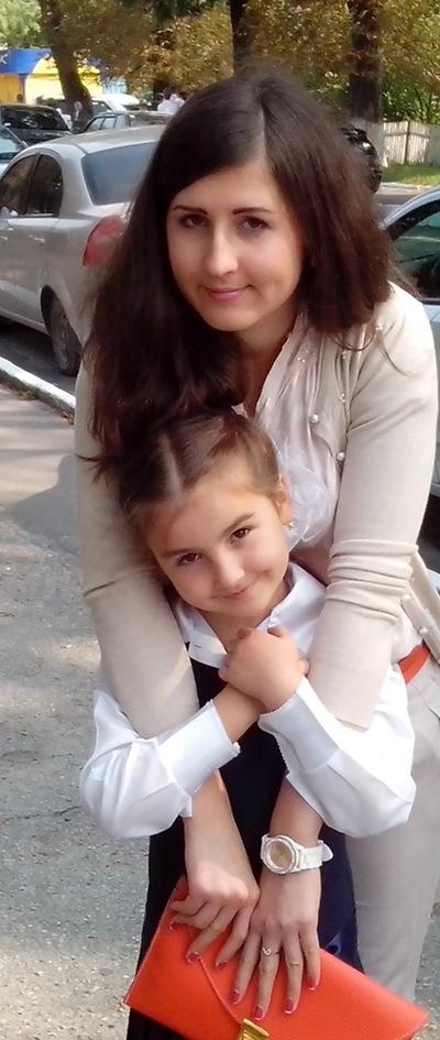 Анастасія Боровик, 21 января , Красилов, id213544582