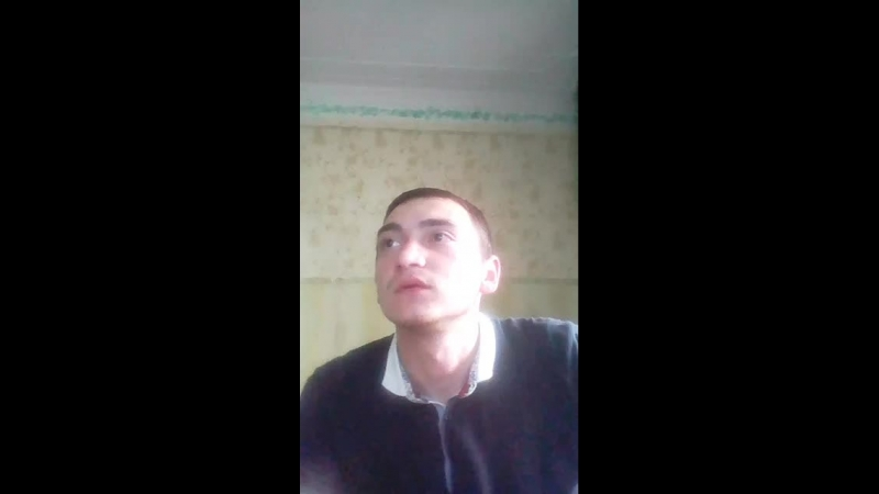 Толя Любимов - Live