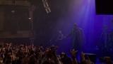 Eisbrecher - Volle Kraft Voraus Live in Moscow 05.10.2018