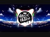 LSD - Audio ft. Sia, Diplo, Labrinth (HOPEX Ugo Melone Remix)