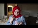 Блог Мусульманки НАСИЛИЕ В СЕМЬЕ! ИСЛАМСКИЙ ВЗГЛЯД РЕАЛЬНЫЕ ИСТОРИИ