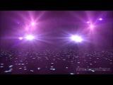 RuPaul and La Toya - Feel Like Dancin - Official Music Video