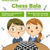 Академия шахмат Жансаи Абдумалик
