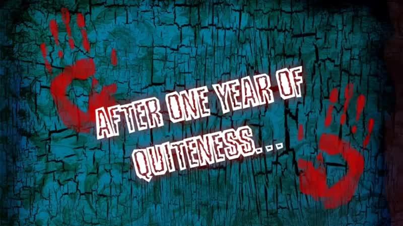 |UWA| Havoc vs Ambrose TLC 2018