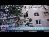 Украина 30 06 2014 Новости Украины сегодня