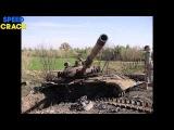 Новости 02 06 2014 Новый танк Т 90МС Тагил НАТО в шоке