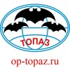 """ЧОП """"Топаз"""". Охрана в Санкт-Петербурге и Области"""