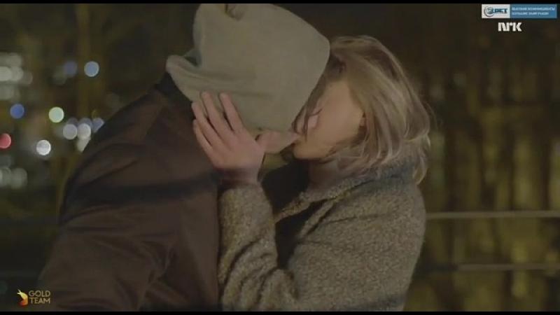 Вильям и Нура♥