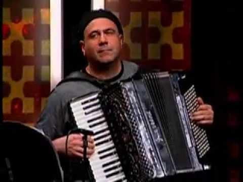 Trio 202 | Só danço samba (Tom Jobim / Vinicius de Moraes) | Instrumental Sesc Brasil
