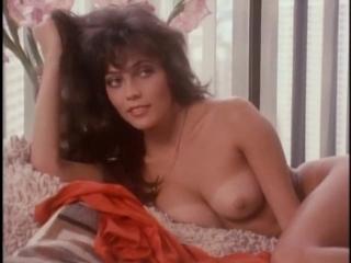 Playboy - 50 Years of Playmates  Bonus 61