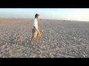 Unreal trick from David Beckham ( Нереальный трюк от Дэвида Бекхэма )