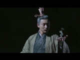 Легенда о Фу Яо 14 серия (Озвучка East Dream)