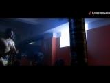 Акела - Молчание Новые Клипы 2016