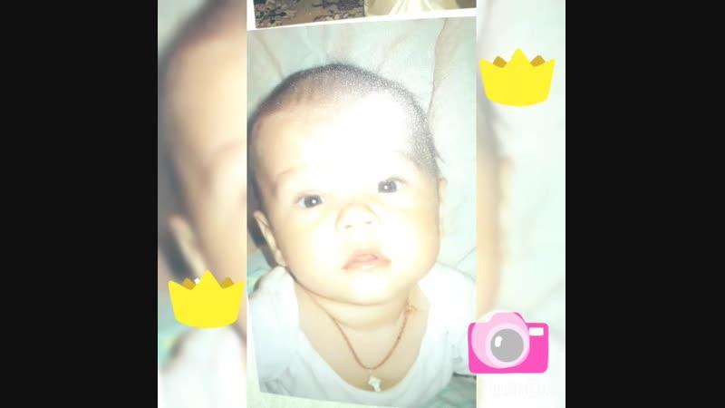 InShot_20190123_160453899.mp4