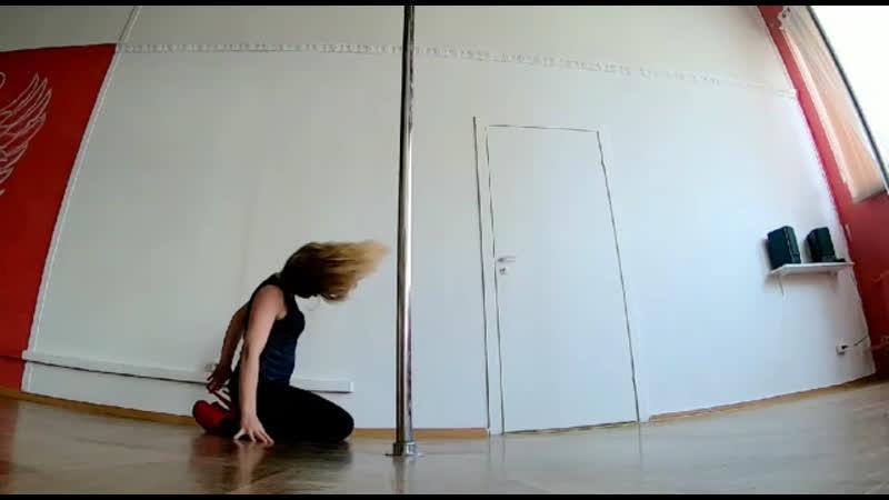 Елена Малкова_Exotic PD