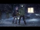 [AniPain] Dagashi Kashi 2 / Дешёвые Сласти 2 [12 из 12] Гамлетка Девятый