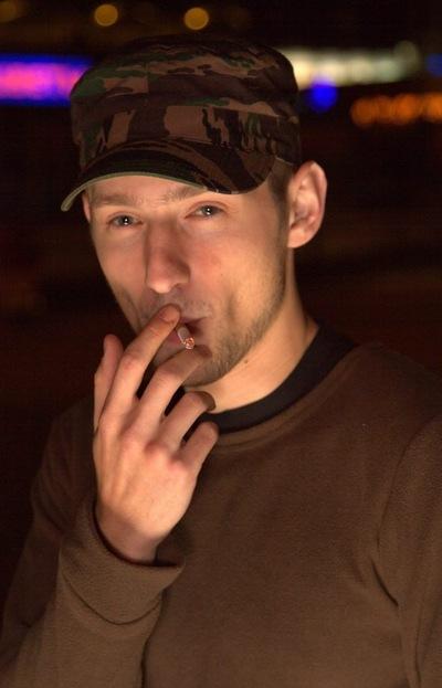 Дмитрий Ентин