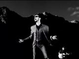 Depeche Mode. I feel you. 1993.