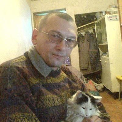 Влад Грачёв, 15 февраля , Санкт-Петербург, id227848144