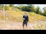 PositiveArt - ◄Mihail and Anna► Wedding