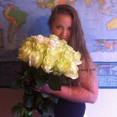 Людмила Зайцева, 11 сентября , Санкт-Петербург, id4286756