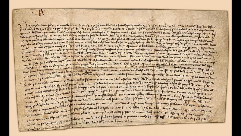 Крэўская ўнія (14 жніўня 1385)