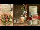 Top Stylish Flower Arrangement Different Home Decor ideas