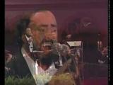 Caruso_-_Luciano Pavarotti