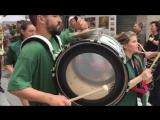 Festa Major de Sant Jaume, Sant Pol de Mar