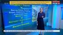 Новости на Россия 24 В Екатеринбурге обнаружили могилу прадеда Киркорова