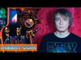 Insert Coin - Программа об играх для Аркадных автоматов Mortal Kombat 3 - Insert Coin #8