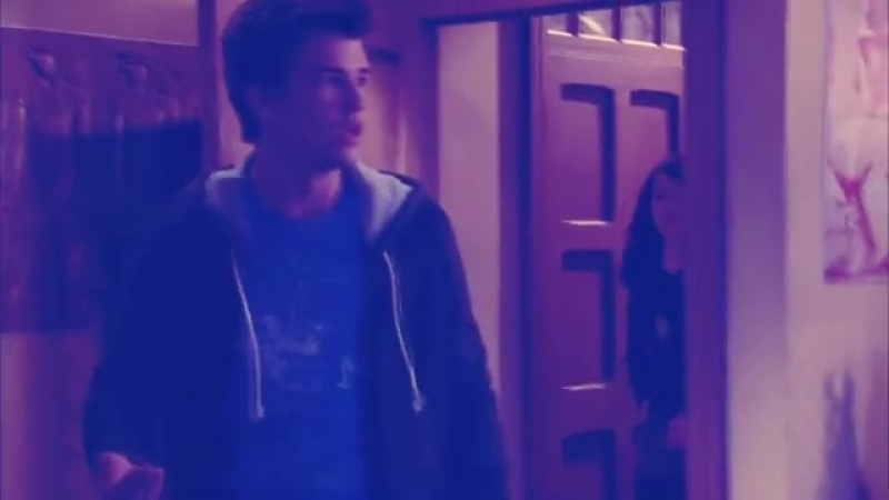 """Top 10 favourite HoA friendship 10 - Neddie, """"You're the Osirian_"""" I know they ( 421 X 750 ).mp4"""